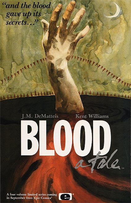 bloodhousead