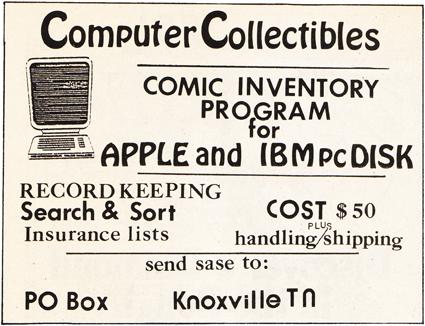 inventoryprog1985