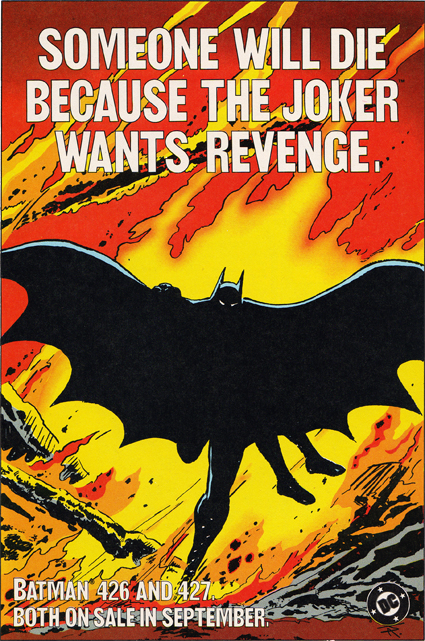 batman426housead88