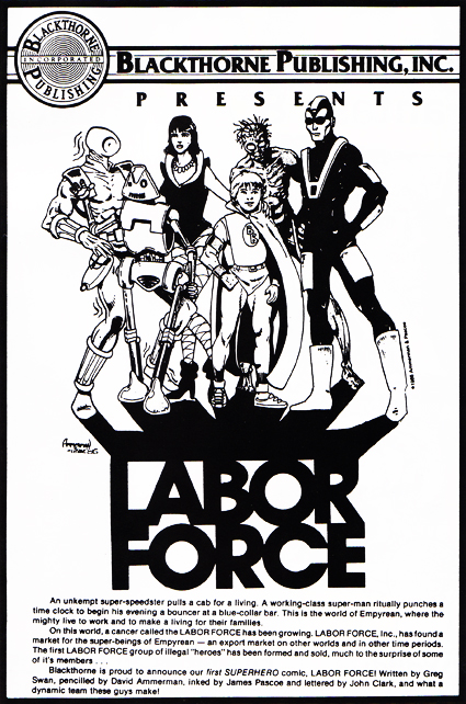 laborforcehousead1986