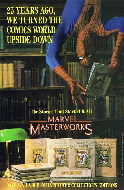 masterworkshousead.jpg