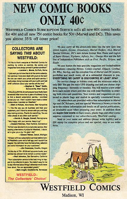 westfieldad1984