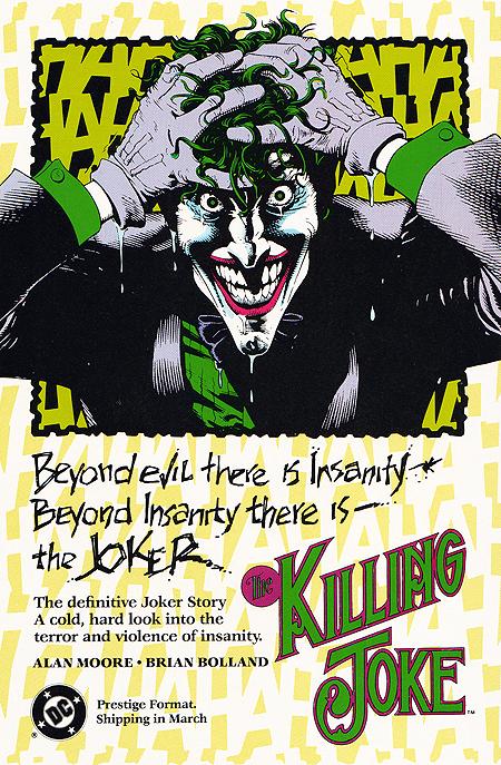 killingjokehousead88