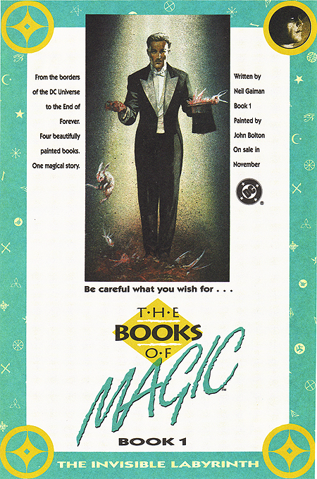 booksmagicbk1housead